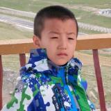 崔程翔201120