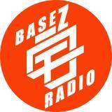 宅基地Radio