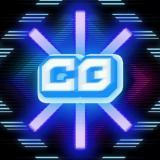 TEG_Ceylon_Qi