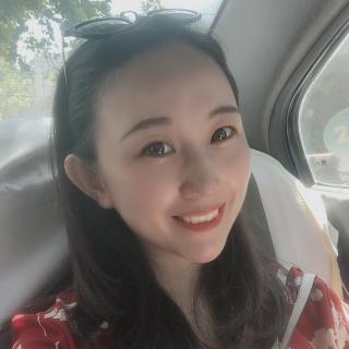 简答4-简述中国特色社会主义道路、理论、制度、文化的辩证关系