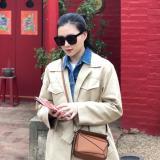 Vicky Yao
