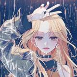 仙气女孩🕊米米