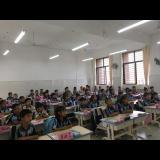 12班读书园的播客