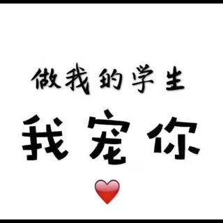 我爱我的祖国+中国护照接你回家
