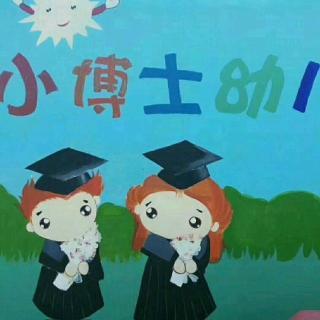 李佳禾(來自FM80306145)