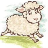 羊羊故事屋