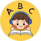 原版儿童英语