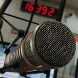 剑飞FM®