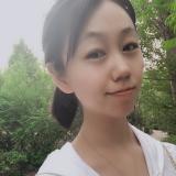 裴小美老师