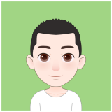 二级心理咨询师周泓霖
