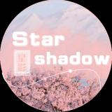 Starshadow_时代少年团