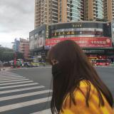 CHenjiaxinA