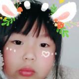 许馨玥22号