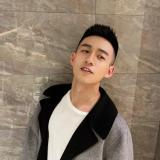 欧阳_辰逸🌻助眠&歌手