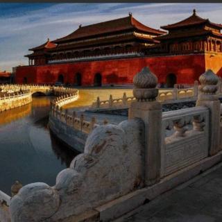 中国通史 1