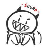 SOUNDMONSTER