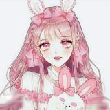 ꧁ 洛儿🍎美少女