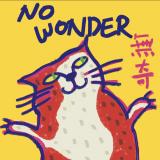 NoWonder