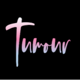 -Tumours