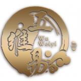 张诏楠-自由之光