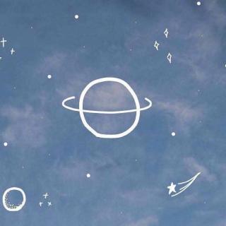 【占星书】《人生的十二个面向》水象宮位(三分相)