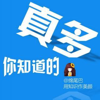 和天问一号一起,把中国的足迹印在火星
