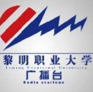 《三角函数》主播:温新 钰琪 编辑:冰杰 导播:鸿荣