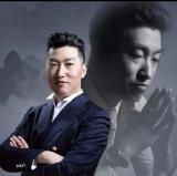 周文强_财商智慧