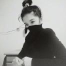 two媛小仙女 💓