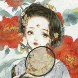 Xiao Hu🌿璃月呀