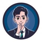 韩语学哲老师
