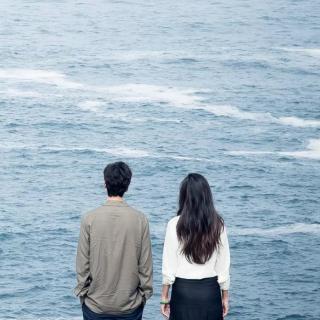 【Begin Again3】Henry刘宪华&李秀贤 即兴演唱《Lucky》
