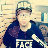 FaceLive-飞叔📻
