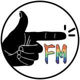 天才捕手FM