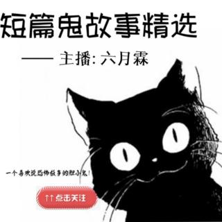 偷懒    电视剧 武媚娘 兰陵王入阵曲