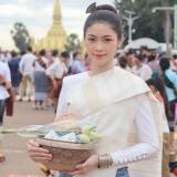 泰挝ไทยลาว