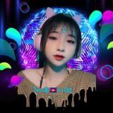 泰国Dj Remix