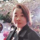 阳光森林-李克红y0828011