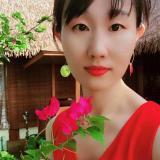 🌼爱神莲花🌼