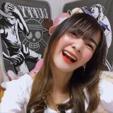 泰国Dj Yen Music
