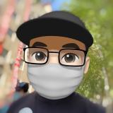 Jaegeol