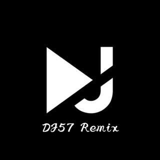 DJ57- 咖啡奶茶旋律