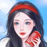 「凯」筱筱🐋¹⁰⁰¹