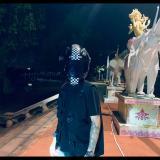 DJᝰ雅哥 泰 傣 柬.音乐
